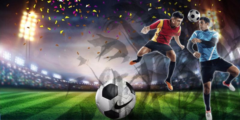 Indomaxbet, Pasaran Taruhan Bola Menguntungkan